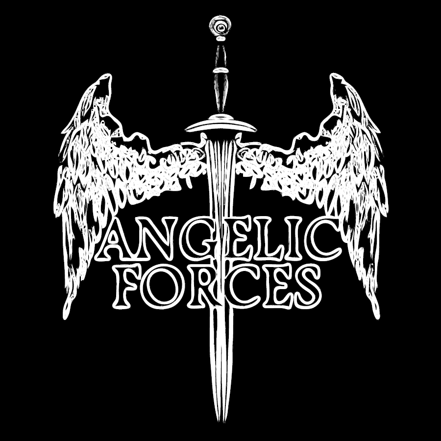 angelic-forces-logo-900-900