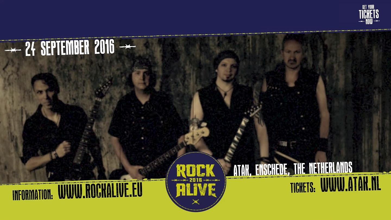 rock-alive-2016-1440
