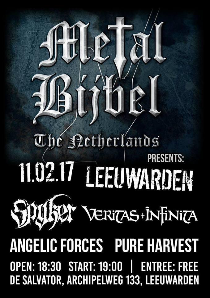 metal-bijbel-10-februari-2017-leeuwarden