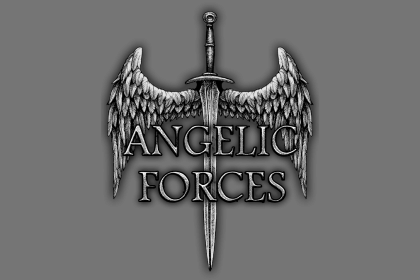 Permalink to: Biography of Angelic Forces
